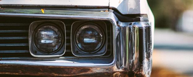 Michigan Lemon Law Used Car Dealership