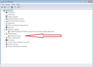 تحميل تعريف واى فاى ويندوز 7 64 bit  للكمبيوتر واللابتوب