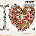 Hillsong United - One Way | #BelieversCompanion