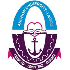 Anchor University Screening