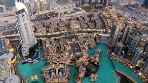 رسوم تصديق عقد الايجار في دبي