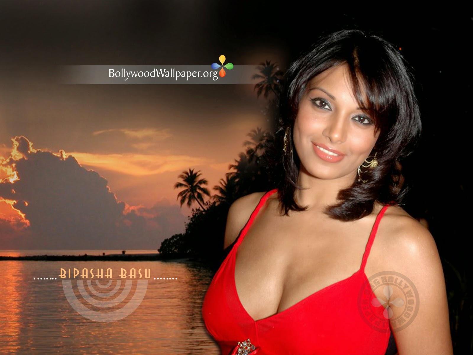 Free Download Full Hd Wallpaper Bipasha Basu Bollywood -7800