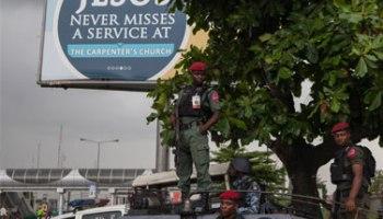 naf police clash delta state