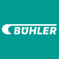 Bühler Group Internship, Egypt   Customer Service Engineer Trainee