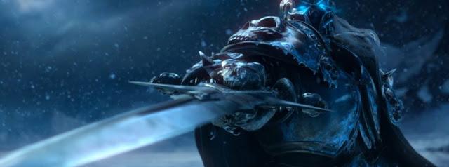 Blizzard contrata engenheiro Unity para projeto mobile com RPG