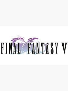 تنزيل FINAL FANTASY IV ، تنزيل لعبة FINAL FANTASY IV ، تنزيل لعبة FINAL FANTASY IV لنظام Android ، تنزيل لعبة FINAL FANTASY IV لنظام Android ، تشغيل Final Fantasy 4 ، تنزيل Final Fantasy لنظام Android ، تنزيل البيانات للعب FINAL FANTASY IV ، الإصدار FINAL FANTASY جديد IV