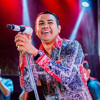 Diego Daza lanza 'La gordita' en homenaje a Jorge Oñate