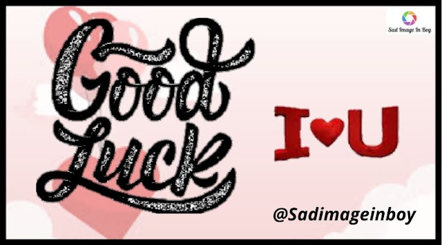 Good Luck Images | good luck we will miss you doctor images, good luck morel mushroom hunting images