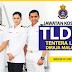 Perajurit Muda TLDM - Ambilan 2019 [Terkini!!!]