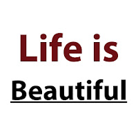 Life is Beautiful Quotes Apk Download for Android