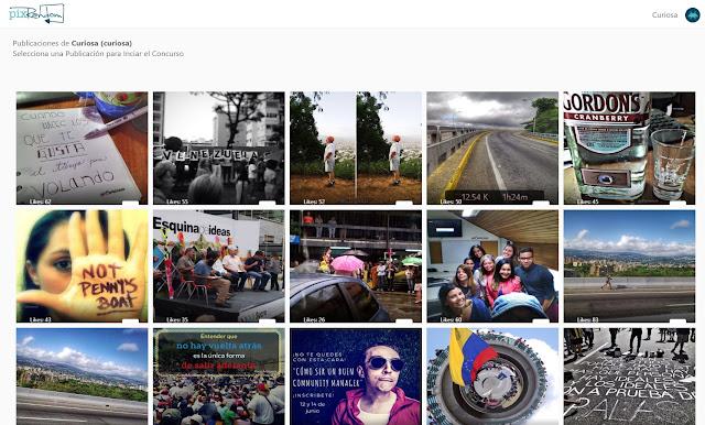 pixrandom-creacion-concursos-elegir-imagenes-instagram