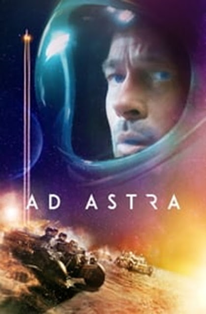 Ad Astra 2019 Full Movie The Wonderful Cinema