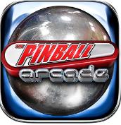 Pinball Arcade APK-Pinball Arcade