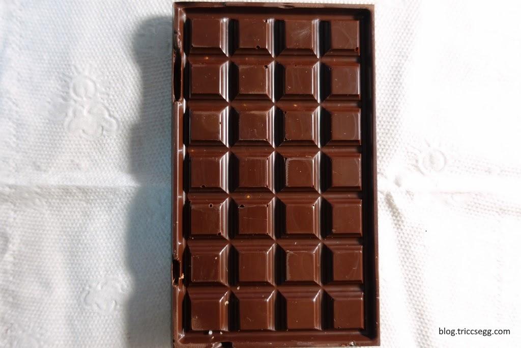 黑方巧克力3(4).JPG