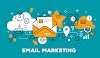 Tips for Launching Your First Email Marketing Campaign