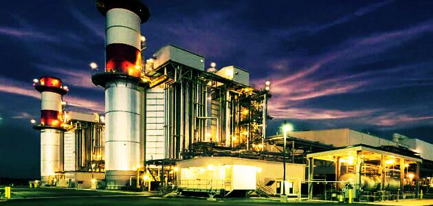 الطاقة الكهربية الطبيعية   مصادر توليد الطاقة الكهربية المتجددة