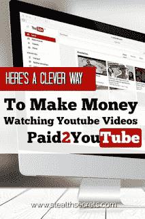 pada artikel sebelumnya kita sudah membahas mengenai jawab kuis dapat uang 10 Situs Nonton Video Youtube Dibayar Dapat Uang Dollar Paling Menguntungkan