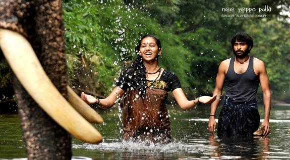 Kumki songs download: kumki mp3 tamil songs online free on gaana. Com.