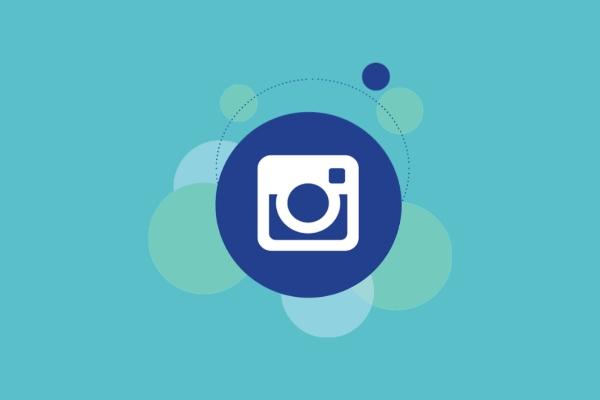 Half Filter Instagram