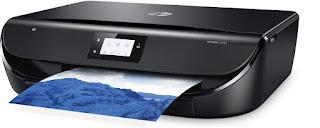 Ketahui 8 Merk Printer Terbaik Dan Kelebihannya Untuk Pilihan Printer Di 2021