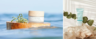 Phytoceane Wrinkle Smoothing Cream