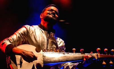soumik-datta-to-curate-festival-at-londons-horniman-museum