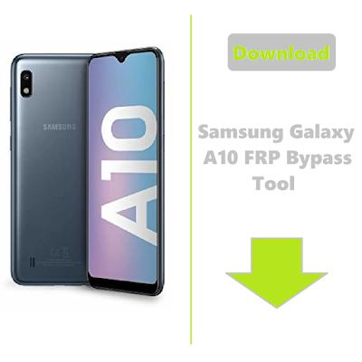 samsung-galaxy-a10-frp-bypass-tool-download