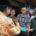 Dukung Maju Pilgub Kepri, Suryanto Bone: Ismeth Kembali, Kepri Bangkit