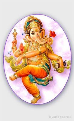 ganesh bhagwean ji ke photo for whatsapp status mobile screen ke liye god wallpaper