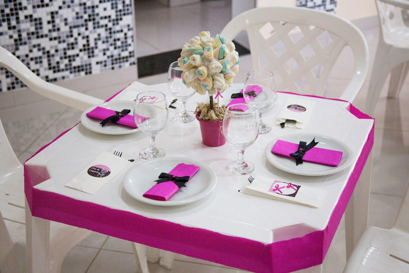 cha-lingerie-mesa-convidados