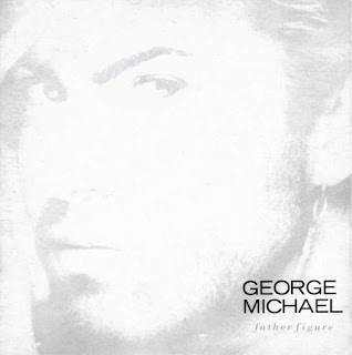 """The Number Ones: George Michael's """"Father Figure"""""""
