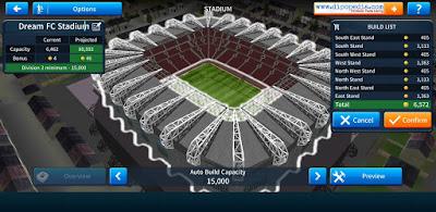 Stadion02-Beratap-80592.jpg