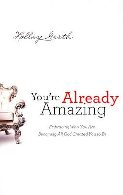 http://www.christianbook.com/Christian/Books/product?event=AFF&p=1167566&item_no=720605