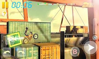 Download-Motorbike-Race-Game
