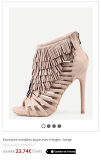 https://fr.shein.com/Apricot-Zipper-Fringe-High-Heeled-Sandals-p-270518-cat-1751.html?utm_source=unblogdefille.blogspot.fr&utm_medium=blogger&url_from=unblogdefille