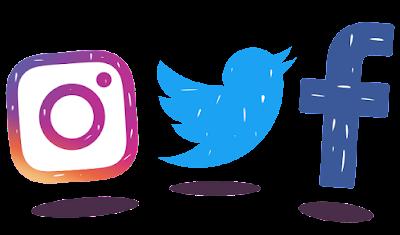 شرح بالفيديو عمل اعلان لمنتجك مجانا على الفيس بوك وانستجرام وتويتر وبين جديد   twitter & instagram & facebook  02/08/2020