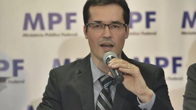 O The Intercept denunciou, nesta segunda-feira (20), que procuradores da Lava Jato utilizaram o site O Antagonista para influenciar na escolha do presidente do Banco do Brasil (BB) no Governo Bolsonaro.