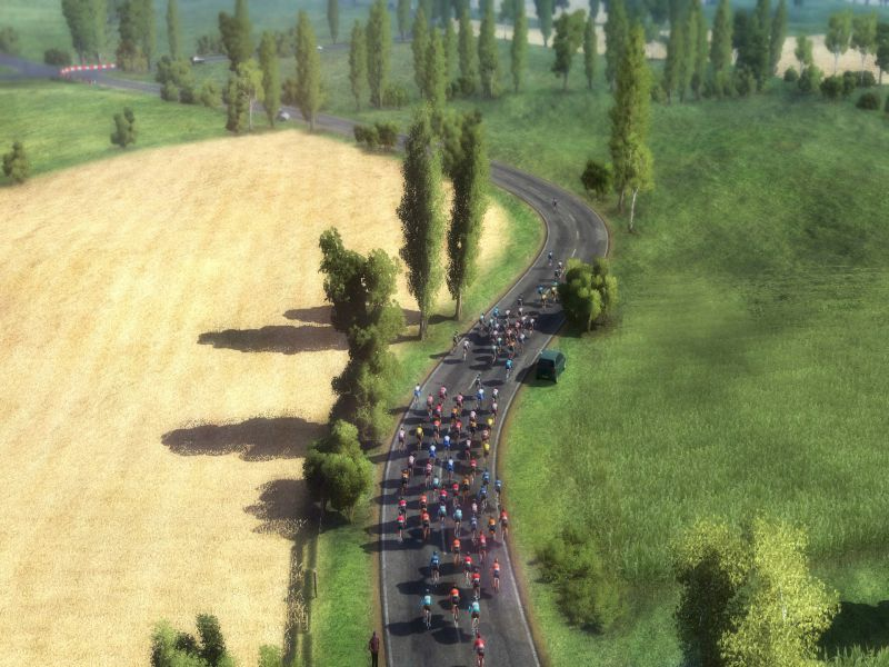 Pro Cycling Manager 2020 Highly Compressed Free Download