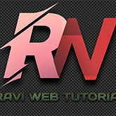 RaviWeb