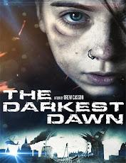pelicula The Darkest Dawn (2016)