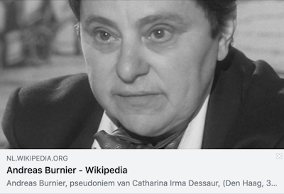 https://nl.wikipedia.org/wiki/Andreas_Burnier