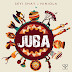 2324Xclusive Update: Download: Seyi Shay Ft. Niniola – Juba (Bow Down)