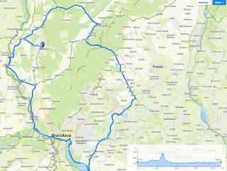https://www.bikemap.net/en/r/5592484/#8.18/48.306/17.159
