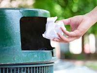 Cinta Lingkungan, Mari Tanamkan Rasa Peduli Sampah Sejak Dini