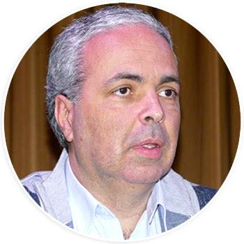 Нікос Лігерос