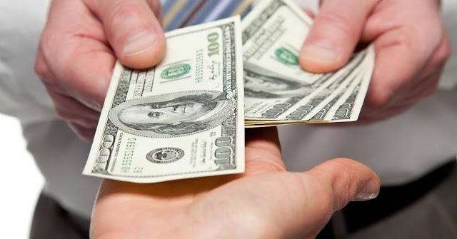 Mengapa Perusahaan Startup Tetap Diminati Investor?
