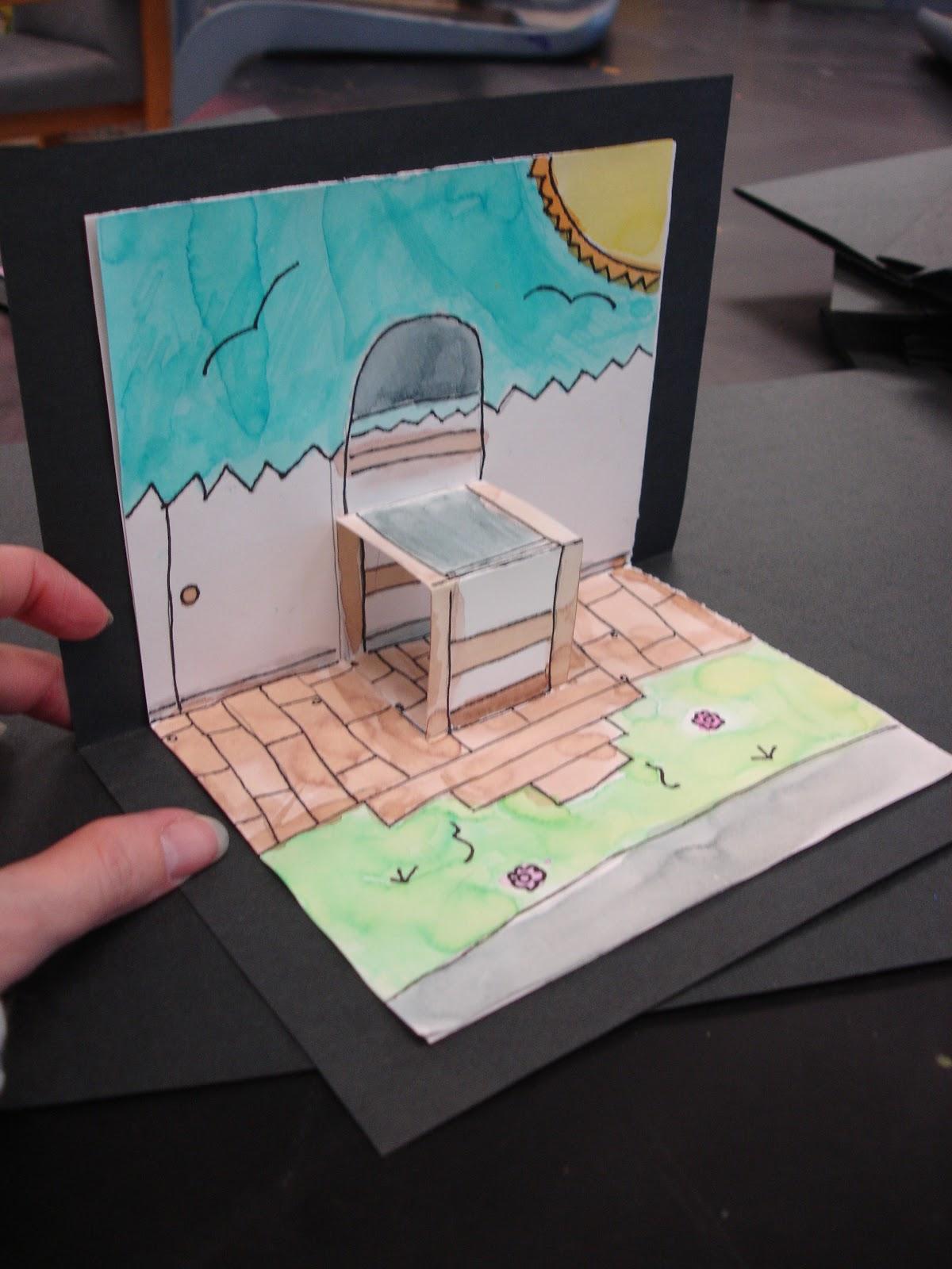 Chairs Art Van