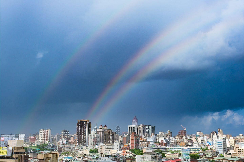 КОБРА: ОТЧЁТ О ПРОГРЕССЕ от 14 сентября 2020 Taiwan1