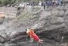 Lahaul Flood: जाहलमा में दिल्ली, पंजाब, हरियाणा, यूपी के 110 और शांशा में 49 लोग किए रेस्क्यू