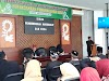 Kepala DPMD Banyuwangi Membuka Sosialisasi Fasilitasi Penyusunan PPD